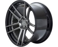 BC Forged HCS01, 18'' - 20'', various colours