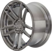 BC Forged, HCS01S, 19'' - 21'', various colours
