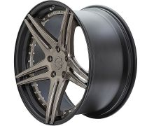 BC Forged, HCS03S, 19'' - 21'', various colours