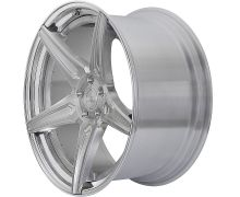 BC Forged HCS05, 18'' - 20'', various colours