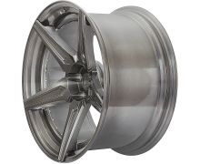 BC Forged, HCS05, 19'' - 21'', various colours