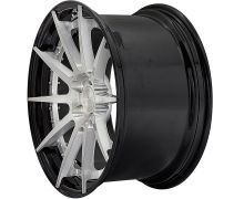 BC Forged, HC010S, 19'' - 21'', various colours