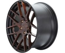 BC Forged, HC040,  19'' - 21'', various colours