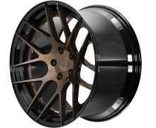 BC Forged, HC040, 18'' - 20'', various colours