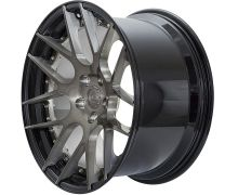 BC Forged, HC040S, 18'' - 20'', various colours
