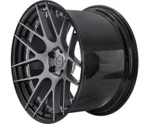 BC Forged, HC040S,  19'' - 21'', various colours
