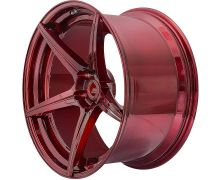 BC Forged, HC050, 20'' - 22'', various colours