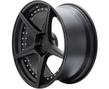 BC Forged, HC050S, 18'' - 20'', various colours