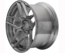 BC Forged, HC053, 18'' - 20'', various colours