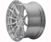 BC Forged, HC012,  19'' - 21'', various colours