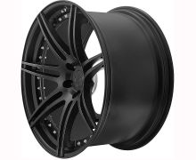 BC Forged, HC027S, 18'' - 20'', various colours