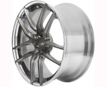 BC Forged, HT01S, 19'' - 21'', various colours