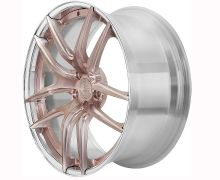 BC Forged, HT01, 19'' - 20'', various colours