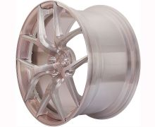 BC Forged, HT02, 20'' - 21'', various colours