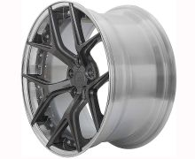 BC Forged, HT02S, 19'' - 20'', various colours