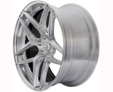 BC Forged, HT53, 20'' - 21'', various colours