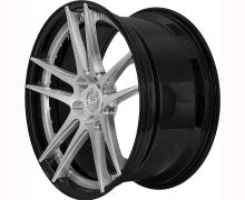 BC Forged, HB-R5, 19'' - 21'', various colours