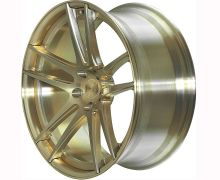 BC Forged, HB-R5, 20'' - 21'', various colours