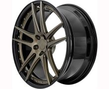 BC Forged, HB-R5S, 20'' - 21'', various colours
