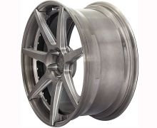 BC Forged, HB-R7, 20'' - 21'', various colours