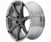 BC Forged, HB-R7S, 19'' - 21'', various colours