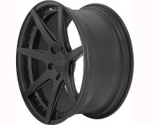 BC Forged, HB-R7S, 20'' - 21'', various colours