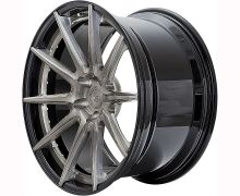 BC Forged, HB-R10, 20'' - 21'', various colours
