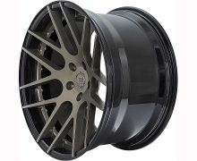 BC Forged, HB04, 20'' - 21'', various colours