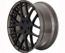 BC Forged, HB04S, 18'' - 20'', various colours