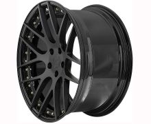 BC Forged, HB04S, 20'' - 21'', various colours