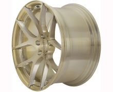 BC Forged, HB05, 20'' - 21'', various colours