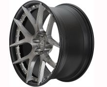 BC Forged, HB05S, 20'' - 21'', various colours