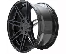 BC Forged, HB27, 20'' - 21'', various colours