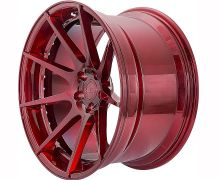 BC Forged, HB29, 20'' - 21'', various colours