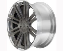 BC Forged, HB36, 19'' - 20'', various colours