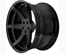 BC Forged, NL03, 19'' - 21'', various colours