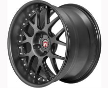 BC Forged, SN01, 18'' - 20'', various colours