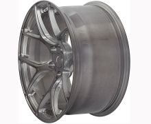 BC Forged, RF051, 18'' - 20'', various colours