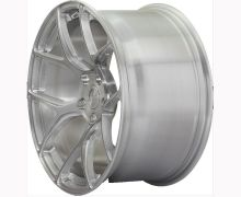 BC Forged, RF051,20'', various colours