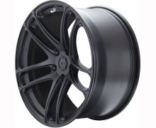 BC Forged RZ01, 17'' - 20'', various colours