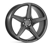 Ispiri, FFR5, 20'' Various finishes