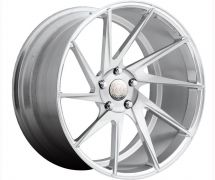 Quantum 44 S5 directional 19'' wider rears