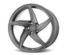 Velos D5 directional wheel set