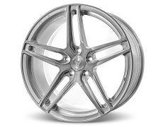 Velos S1 Signature series wheel set