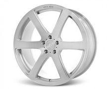 Velos Solo VI wheel set