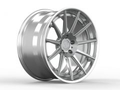 Velos S2 signature series wheel set