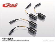F80 M3 Eibach Pro-Tronic Electronic Suspension Module