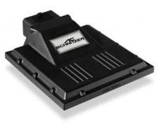 F32, F33 435i AC Schnitzer tuning module