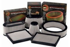 AFE air filter element 2.5i and 3.0i
