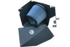 AFE air intake system Z4M